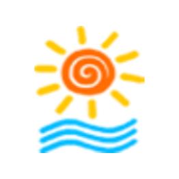 Sun A Chlorella 200mg 1500 tabs