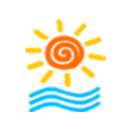 Progressive Sunshine Burst Vitamin D3 for Kids 120 Chewable sgels