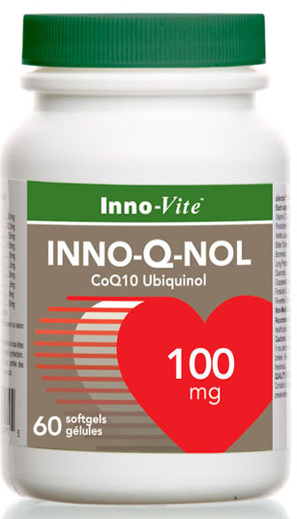 Inno-Q-Nol
