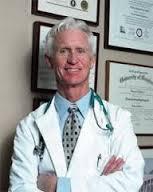 Dr Frank Shallenberger
