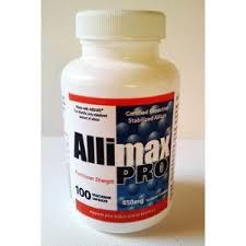 Allimax Pro