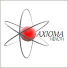 Health News - Axioma Health