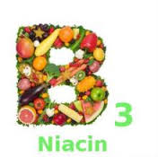 Health News - Niacin for Cholesterol