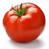 Health News - Tomato Extract Relieves Damaged Arteries