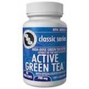 AOR Active Green tea