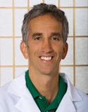 Dr Brownstein M.D
