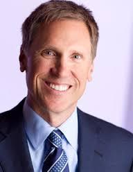 Dr Michael Murray