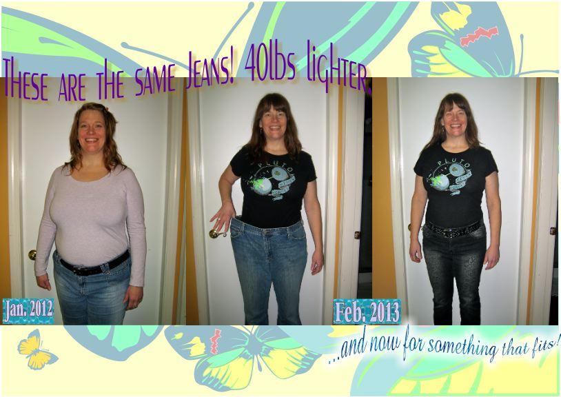 Lynn's HCG Diet 2013