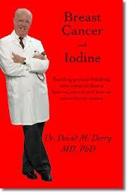 Iodine Book