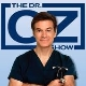 Health News - How Dr. Oz Stays Healthy...