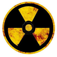 Health News - Radiation