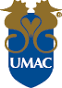 Health News - Umac Core Phytoplankton