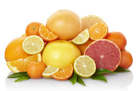 Health News - Vitamin C Fights Common Cold